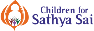 Children For Sathya Sai