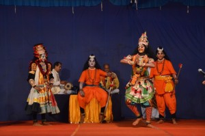 Evening-Cultural-Program-Yakshagana-01
