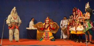 Evening-Cultural-Program-Yakshagana-02